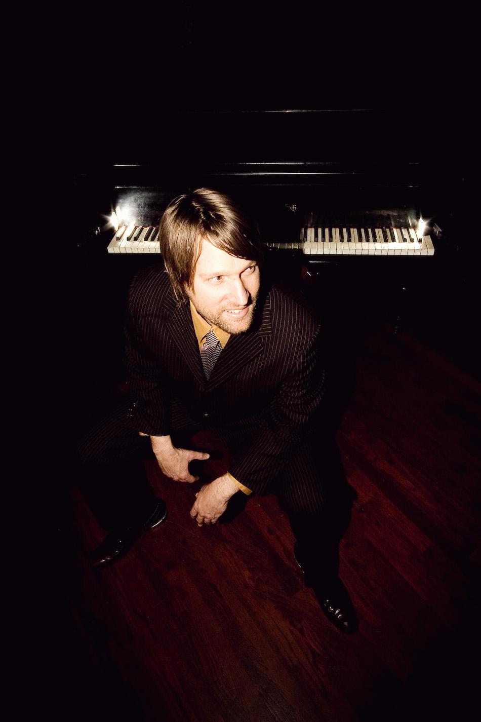 kingham piano arial.jpg