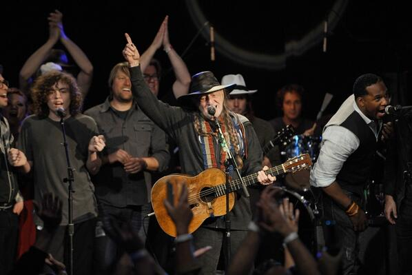 jk with willie nelson on stage.jpg