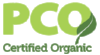 PCO-Logo.png