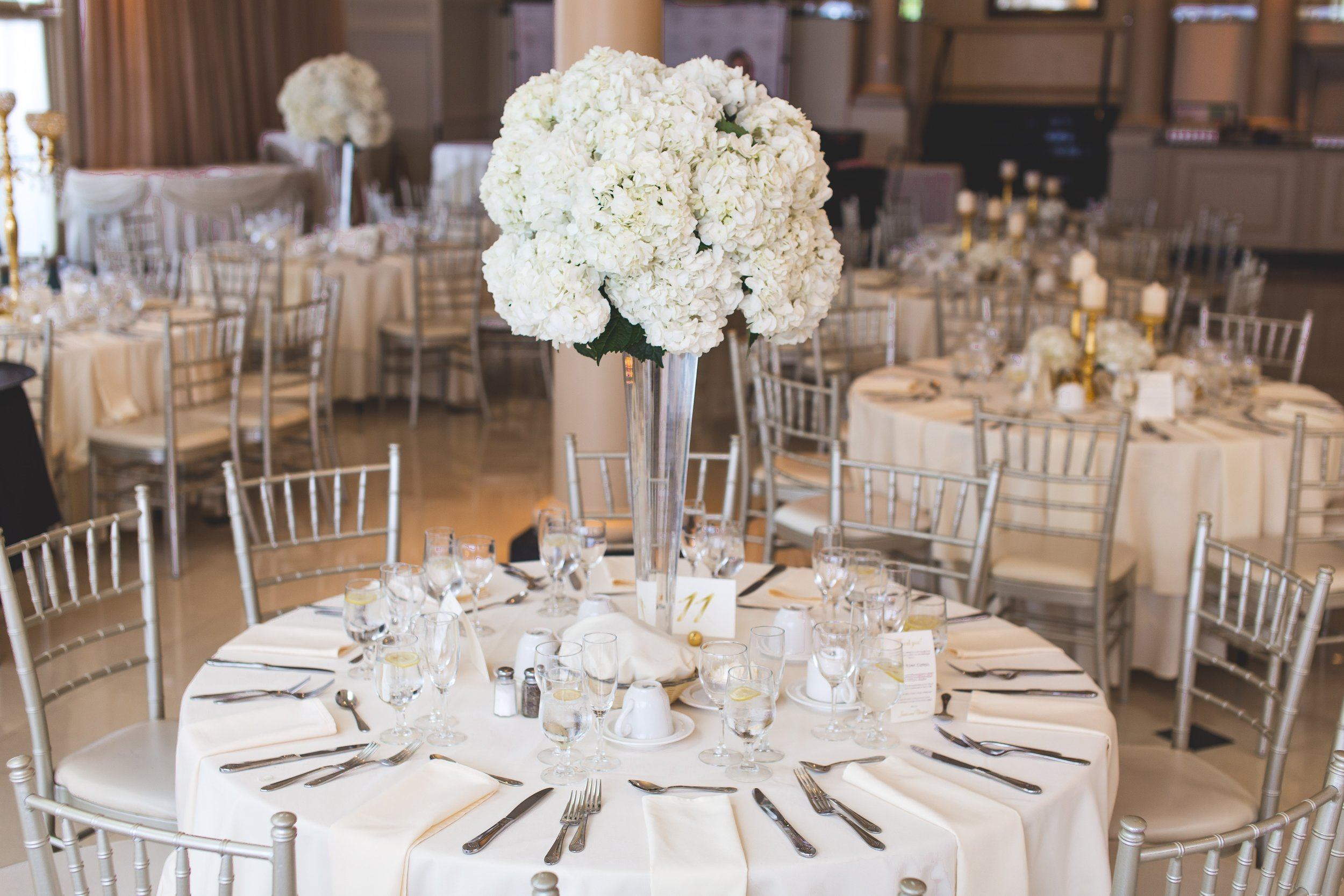 banquet-beautiful-catering-2306281.jpg