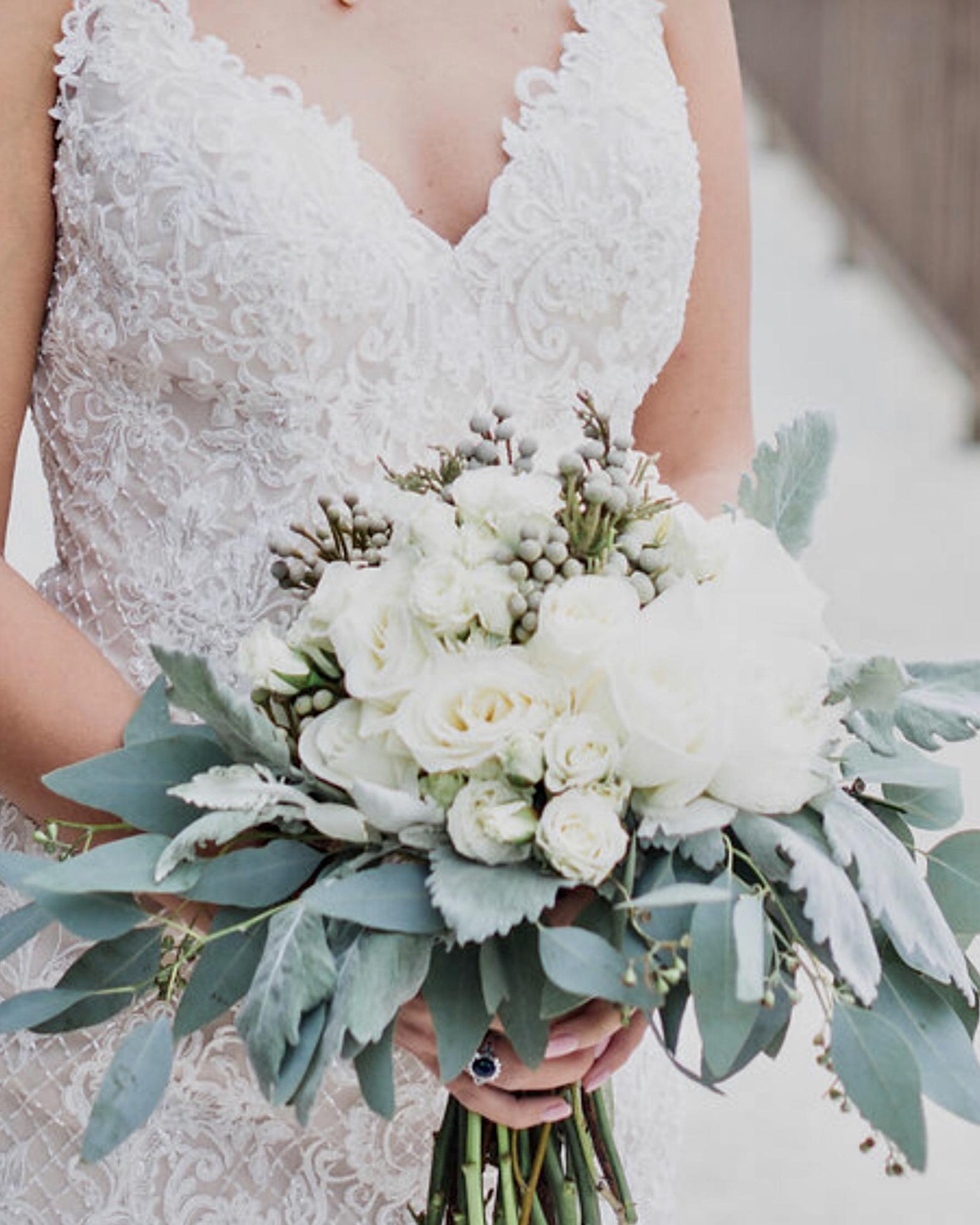 Bridal+Bouquet.jpg