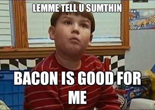 King Curtis for lyfe.