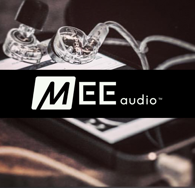 Mee audio .jpg