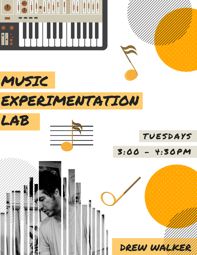musicexperimentationlab!.png