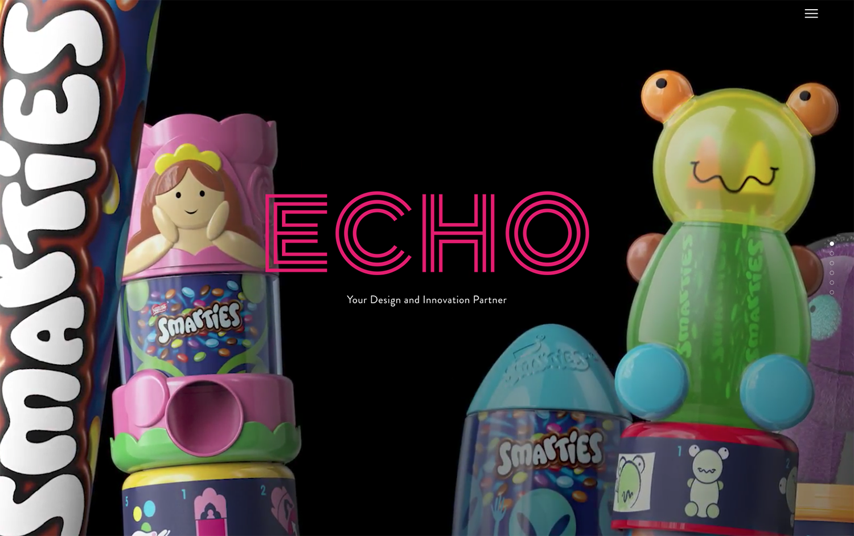 Echo_website_1.png
