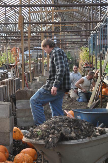 in_greenhouse_composting.jpg