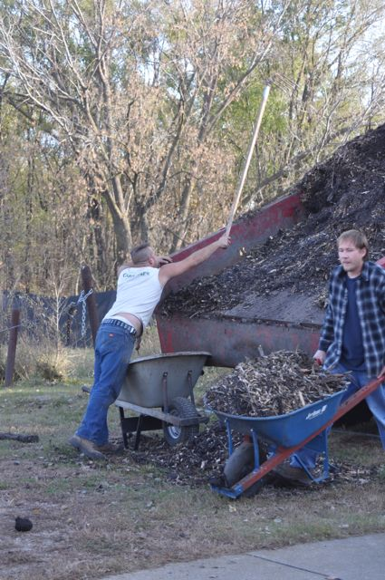 making_compost_pile.jpg
