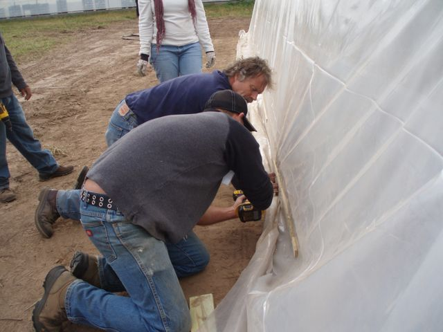 rhys_and_russ_building_a_hoophouse.jpg