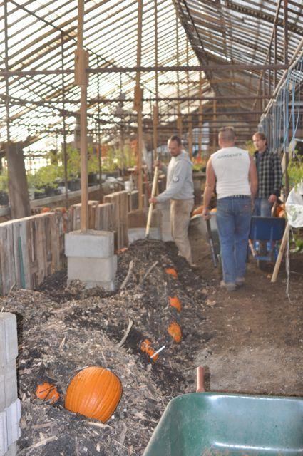 building_compost_pile.jpg