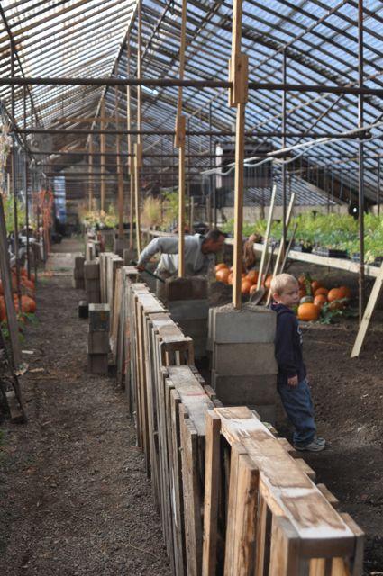 compost_pile_at_grow.jpg