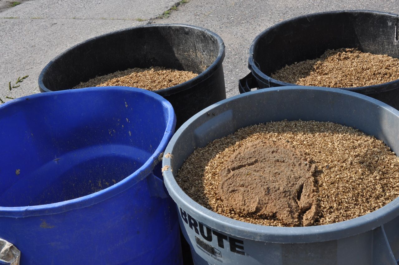 composting_barley_hops_beer_waste.jpg
