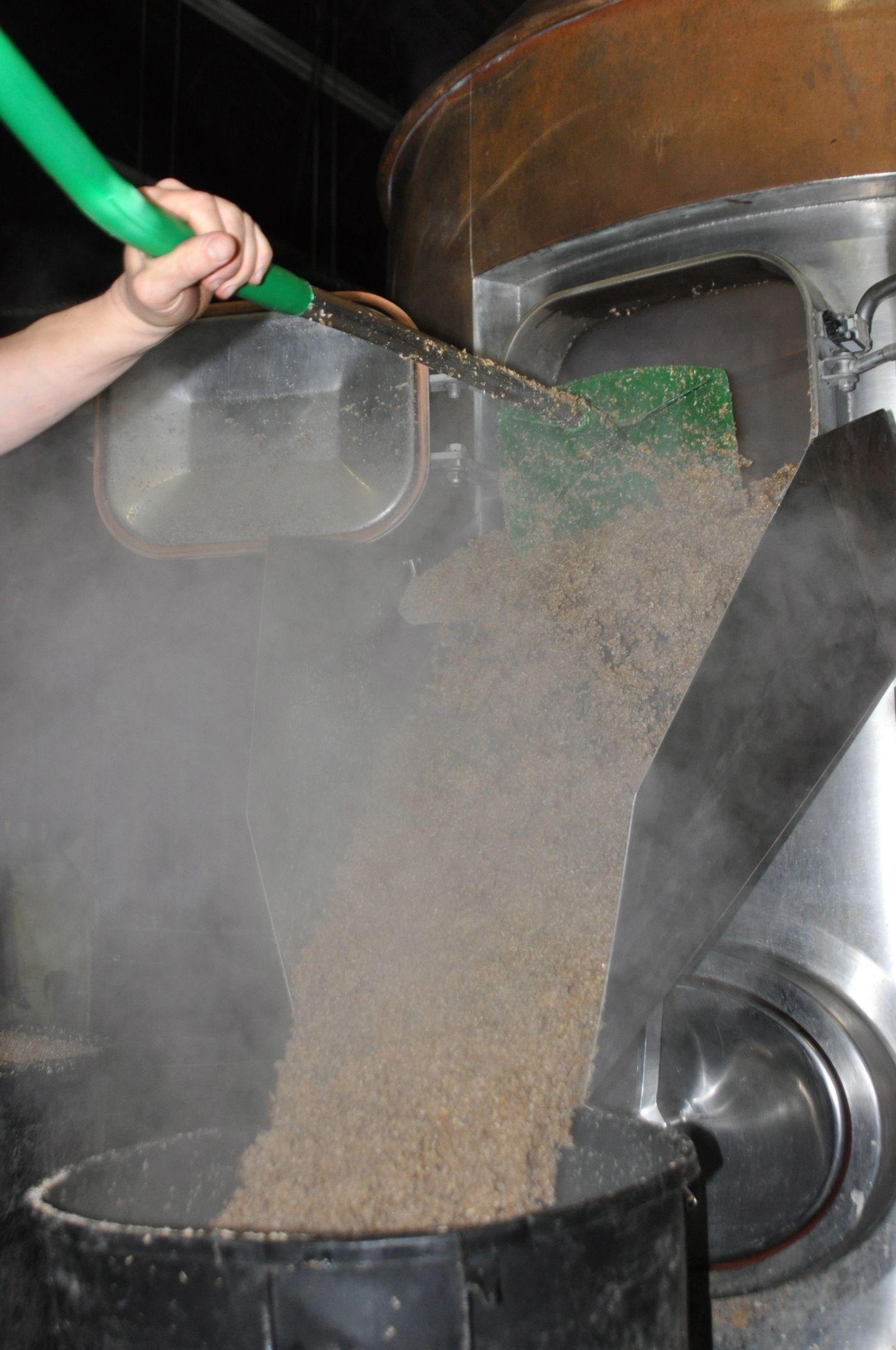 compostable_brewery_waste_minneapolis_harriet_brewery.jpg