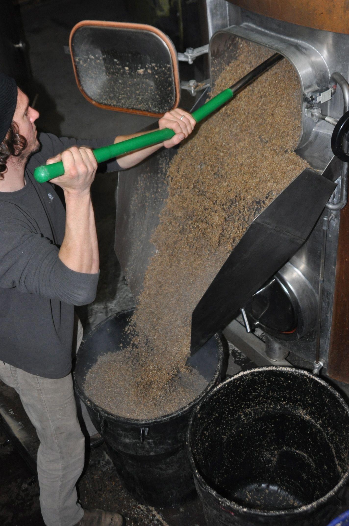 composting_brewery_waste_harriet_brewery_minneapolis.jpg