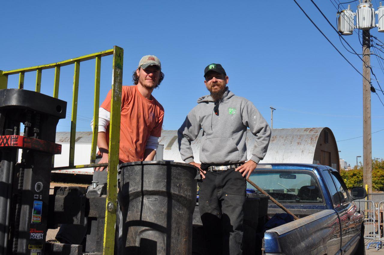 jason_sowards_russ_henry_composting_brewery_waste.jpg