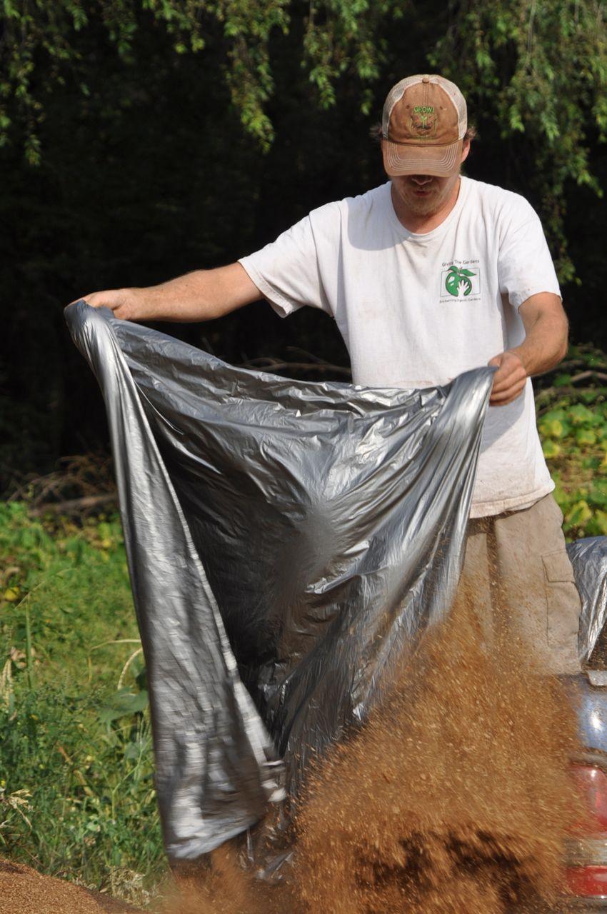 peace_coffee_chaff_composting.jpg