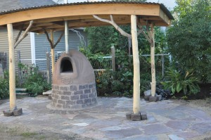 Patio_Pizza_Oven_Natural_Stone_Cob_Construction_Minneapolis_Minnesota