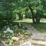 Landscape Design Minneapolis