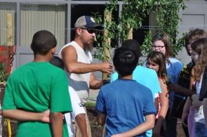 Middle_School_Gardeners_Twin_Cities