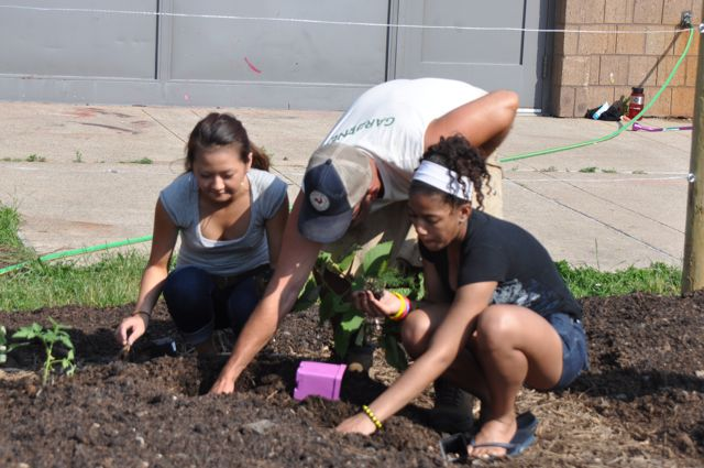 School_Gardeners_Minnesota.jpg