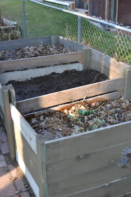 backyard_compost_system.jpg