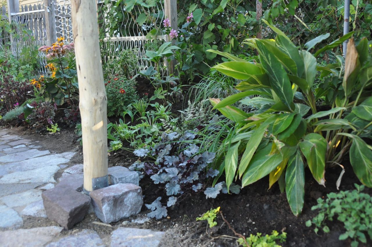 patio_gardens_minneapolis.jpg