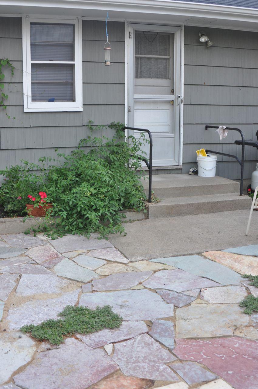 stone_patio_minnesota.jpg