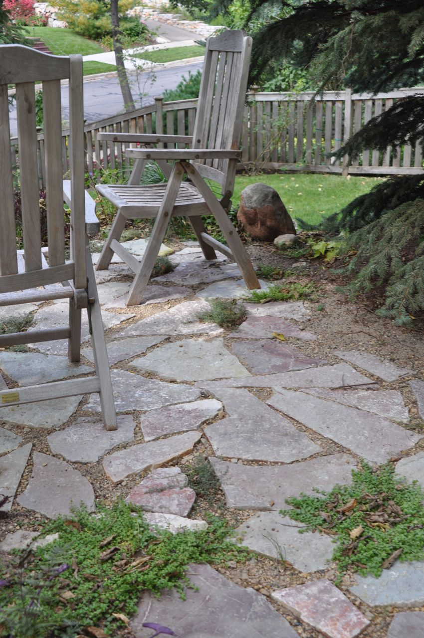 stone_patio_installation_minneapolis.jpg