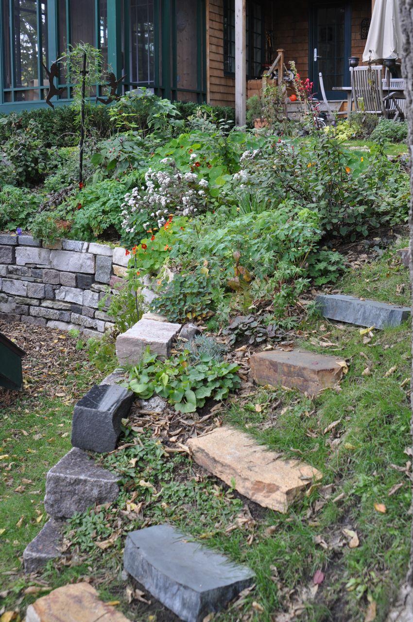 stone_steps_landscaping.jpg