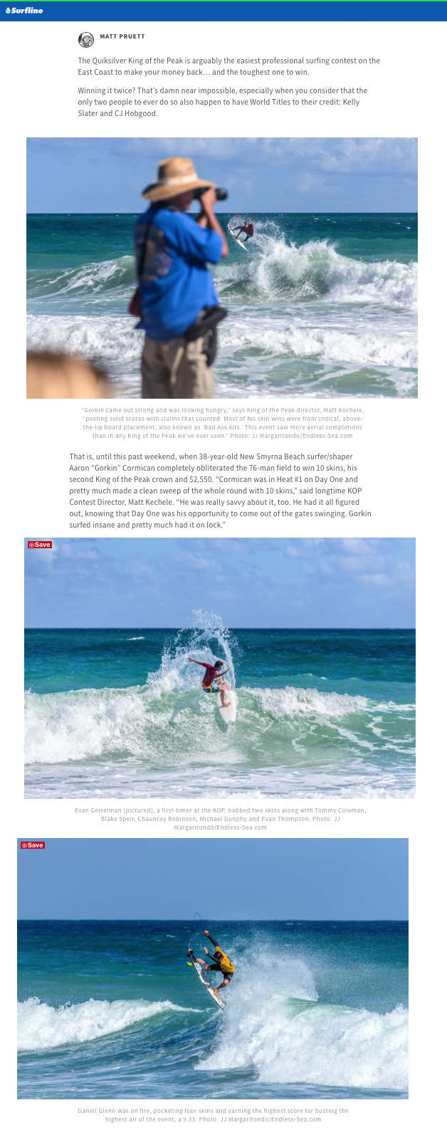 SURFLINE KOP.jpg