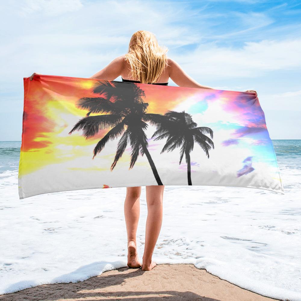 palm-tie-dye_mockup_Beach_Beach_30x60_White.jpg