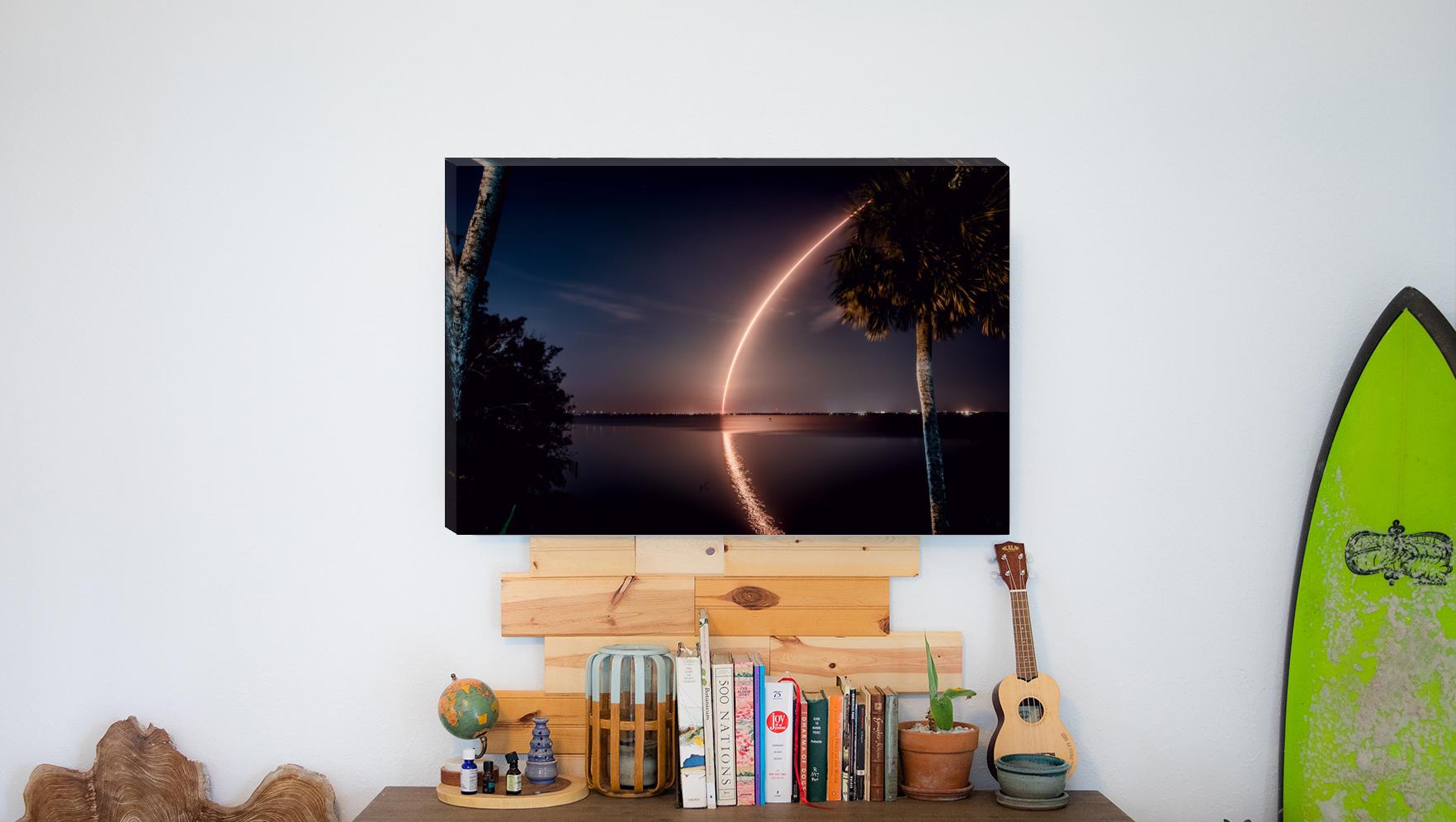 spacecoast.jpg