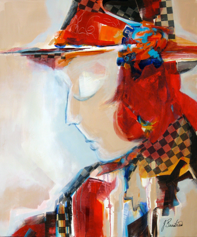 Joanne Beaubien