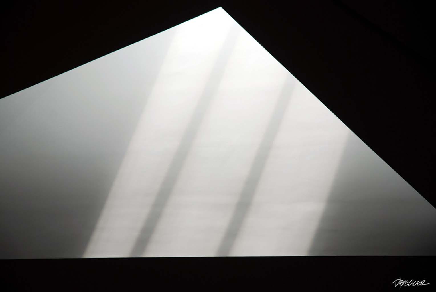 Inner Light  (#1 of 20)
