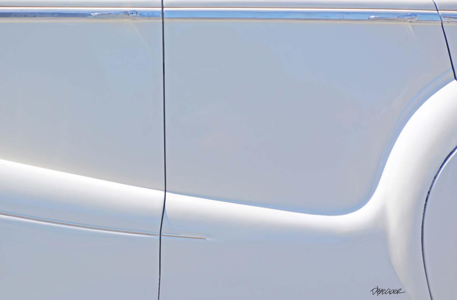Rolls Royce  (#3 of 20)