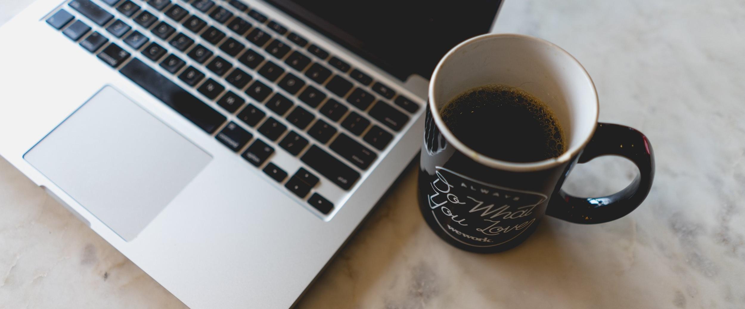 Unsplash+-+coffee+MacBook+Pro.jpg