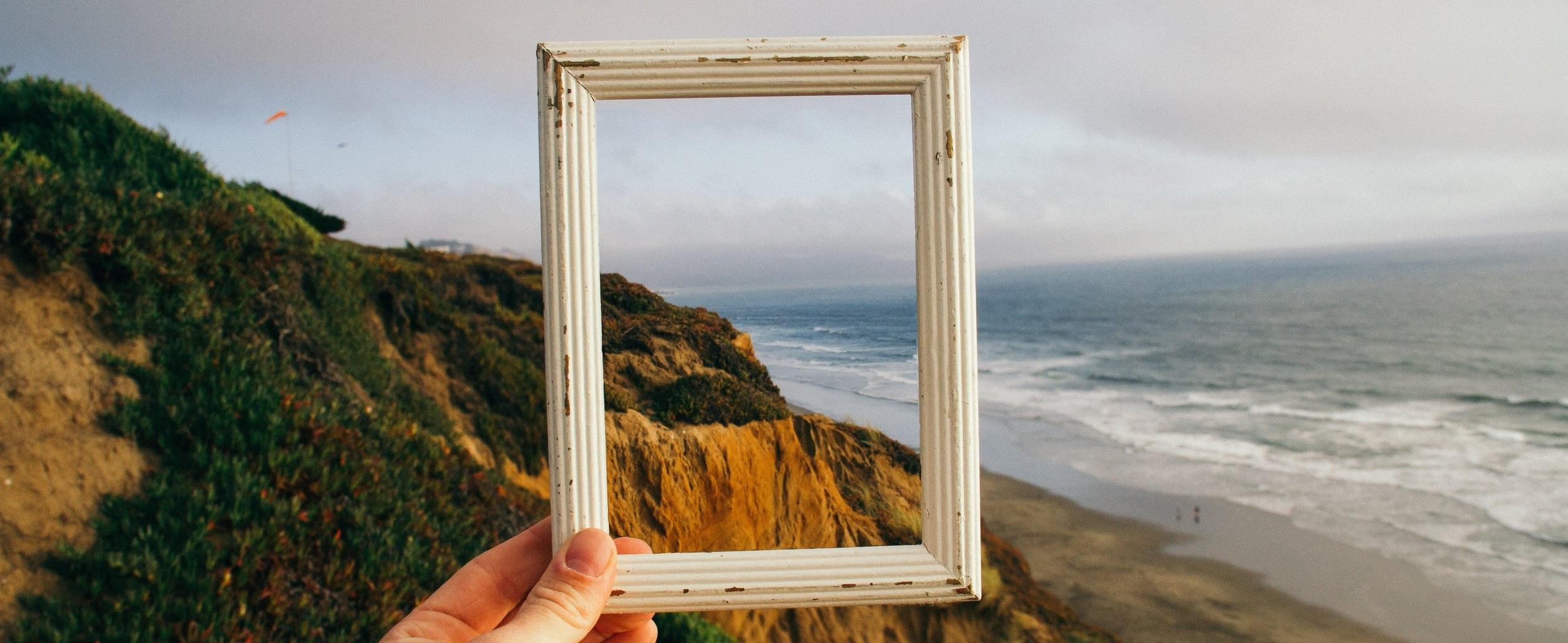 Unsplash+-+picture+frame.jpg