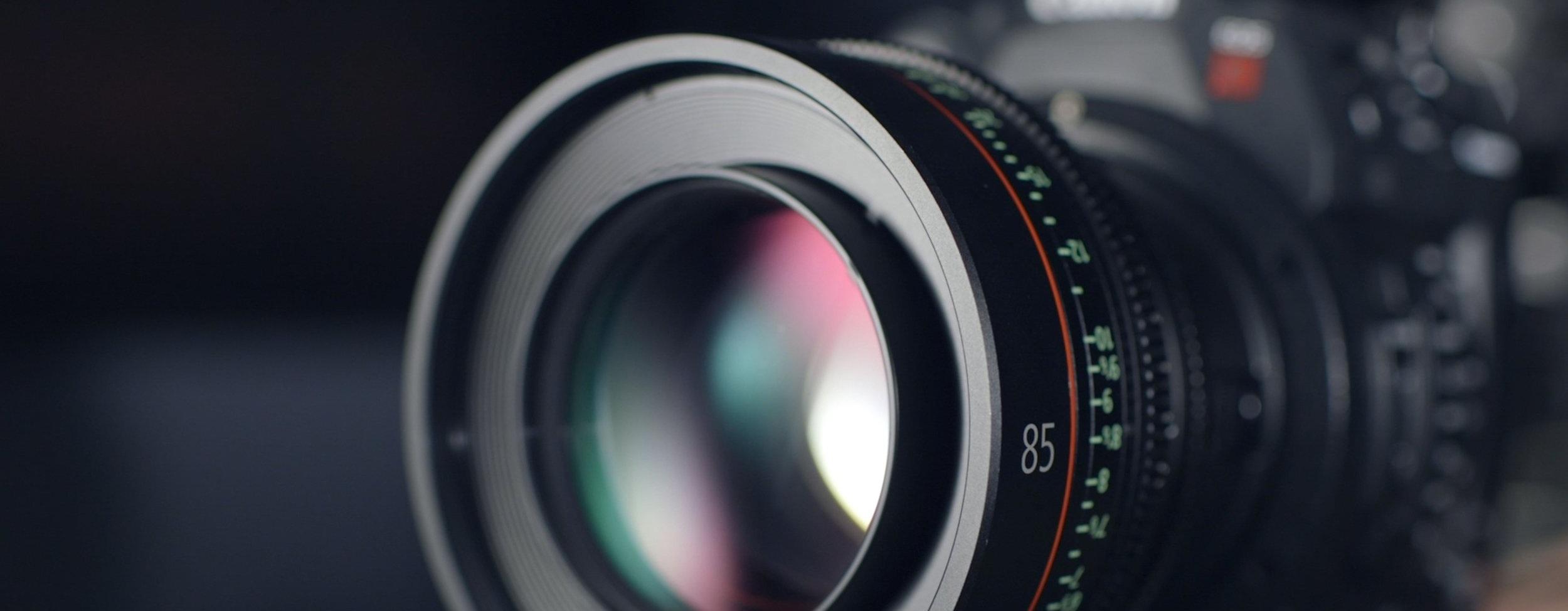 Unsplash+-+camera.jpg
