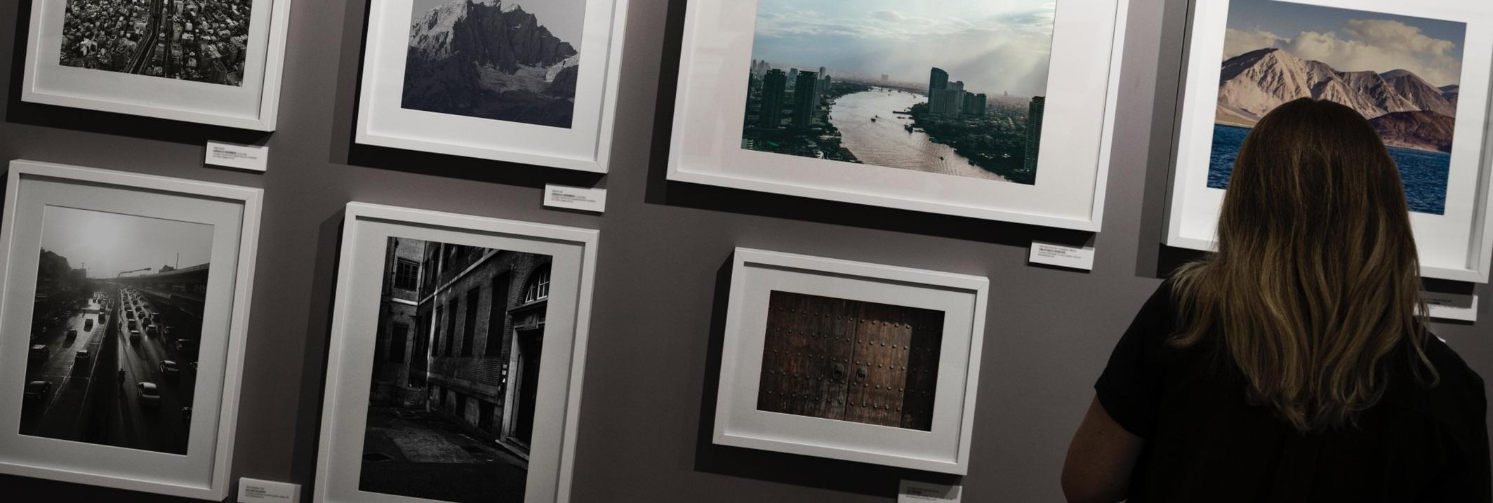 Unsplash-+picture+art.jpg