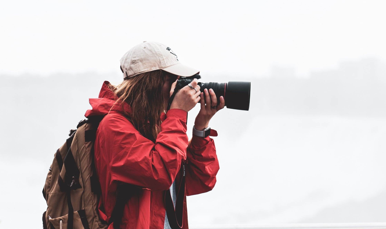 Unsplas%2B-%2Bphotographer.jpg