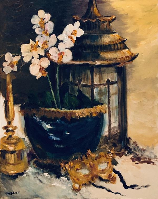Table Treasures
