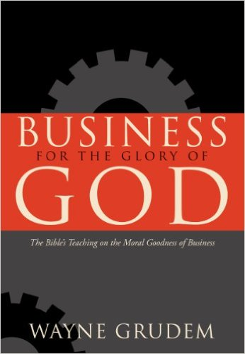 business god.jpg