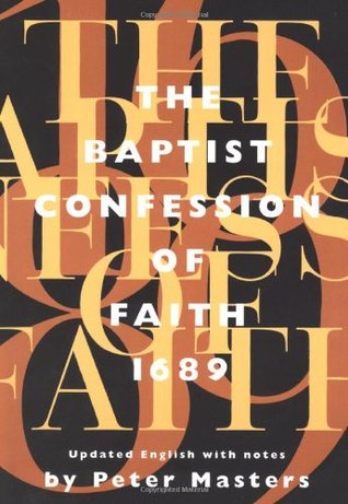 baptist confession.jpg