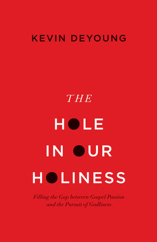hole in our holiness.jpg