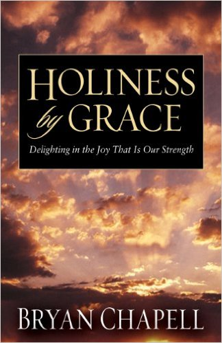 holiness by grace.jpg