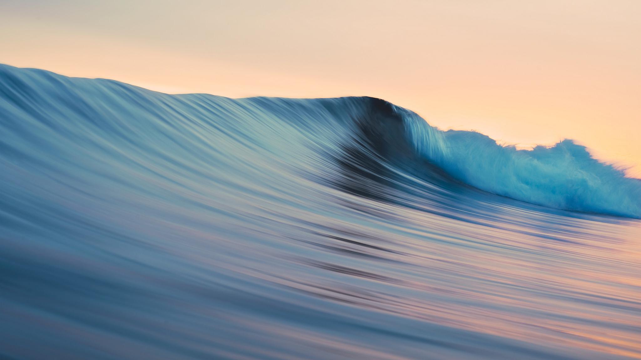 rolling waves.jpg