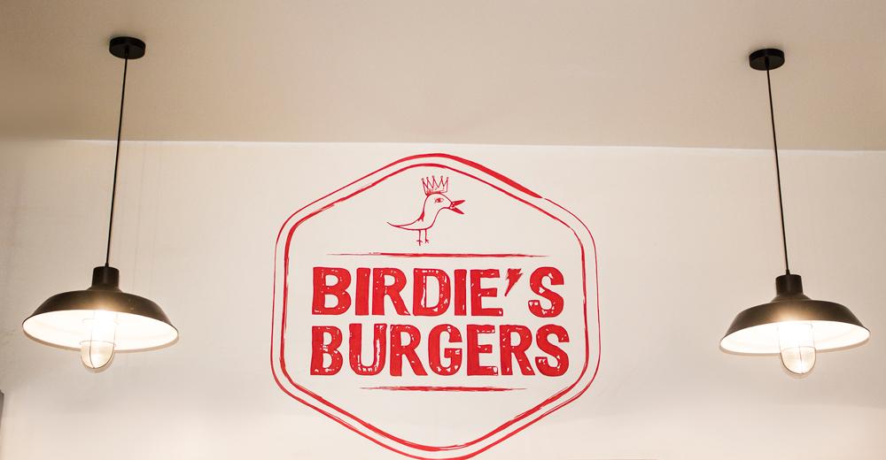 Birdies Slider 2-4.jpg