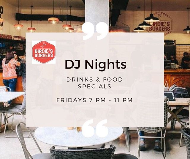 DJ NIGHTS at @doce18concepthouse  With dj @agentgroove every Friday! . . . . . . . #sanmigueldeallende #mexico #funnights #djnights #burgers and more