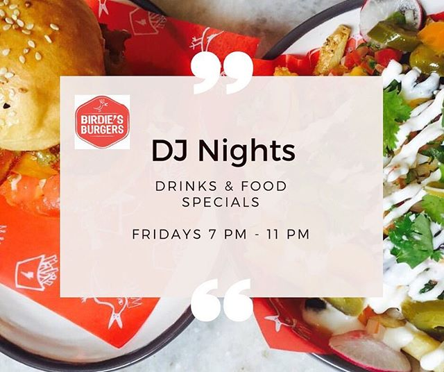 Dj Night today at 7 pm Food and Drinks specials . . . . . . #sanmigueldeallende #mexico #dj #fridaynight #food #drinks