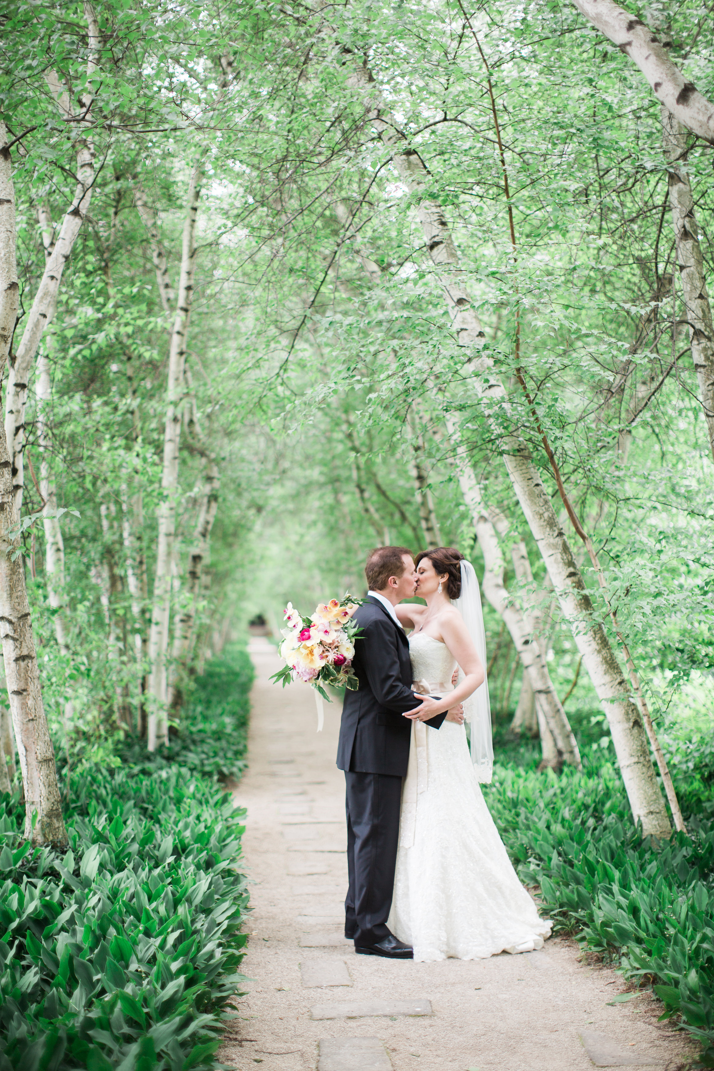 Laura & Kevin | Molly Taylor and Co.