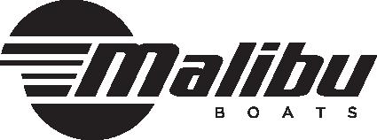 2012-Malibu-Vector-logo-Black.png